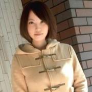 うさ 現役女子大生コレクション - 池袋風俗