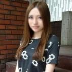 ともみ|現役女子大生コレクション - 池袋風俗