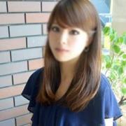 みのぶ 現役女子大生コレクション - 池袋風俗