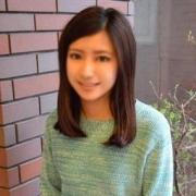 かほ 現役女子大生コレクション - 池袋風俗
