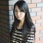 ろみか|現役女子大生コレクション - 池袋風俗