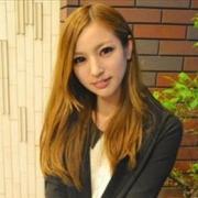 なほ 現役女子大生コレクション - 池袋風俗