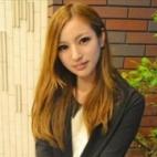 なほ|現役女子大生コレクション - 池袋風俗