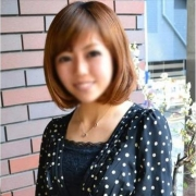 まりこ 現役女子大生コレクション - 池袋風俗
