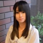りんこ 現役女子大生コレクション - 池袋風俗