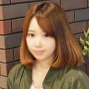 えりか 現役女子大生コレクション - 池袋風俗
