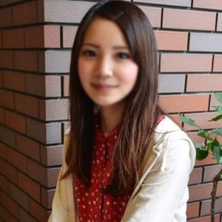 まりい 現役女子大生コレクション