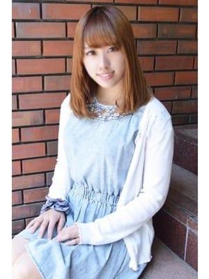 みづき|現役女子大生コレクション - 池袋風俗