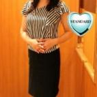 まり子さんの写真