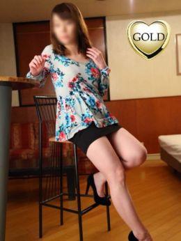 まお/ゴールドコース | 天使の誘惑 - 久留米風俗