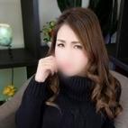 ゆうな|smile(スマイル)豊橋店 - 三河風俗