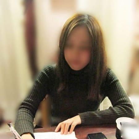 「【※コース料金2000円~※】手コキ付きで遊べます」05/09(水) 17:02 | 渋谷チックのお得なニュース