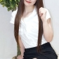 小山/回春・性感クリニックの速報写真
