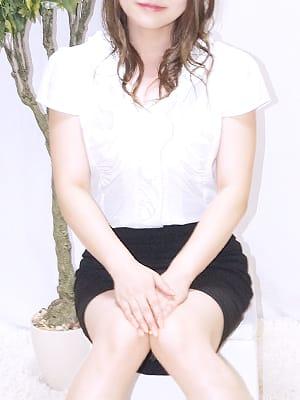 夏乃うみ(小山/回春・性感クリニック)のプロフ写真5枚目