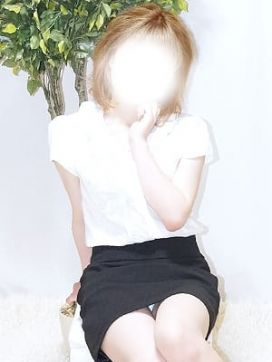 成田ひな|小山/回春・性感クリニックで評判の女の子