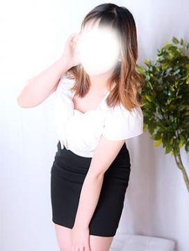 杉浦なほ|小山/回春・性感クリニックで評判の女の子