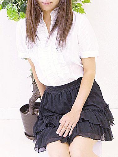 相田さやか|小山/回春・性感クリニック - 小山風俗