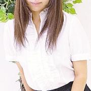 小山/回春・性感クリニックのクーポン写真