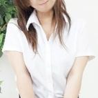本田かりなさんの写真