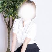 東出ひろみ|小山/回春・性感クリニック - 小山風俗