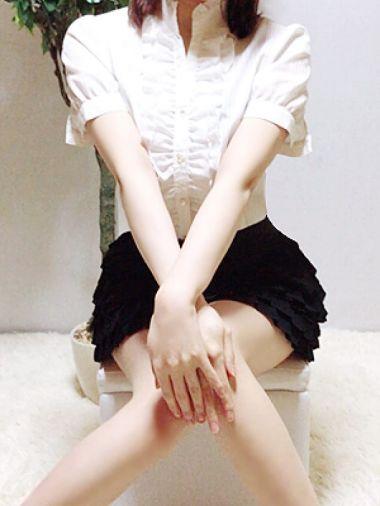 山岸まゆ|小山/回春・性感クリニック - 小山風俗