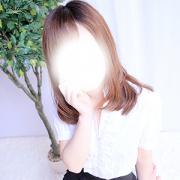 夏川あかね|小山/回春・性感クリニック