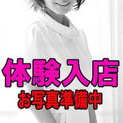 姫乃みい|小山/回春・性感クリニック - 小山風俗