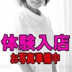 姫乃みいさんの写真