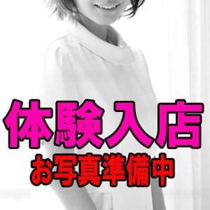 姫月ゆり【黒髪美少女~おっとり可愛い系】 | 小山/回春・性感クリニック(小山)
