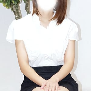 「《3大割引イベント開催中!!》」10/23(火) 23:56 | 小山/回春・性感クリニックのお得なニュース