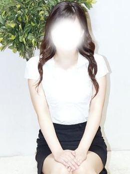 沢井みえ | 小山/回春・性感クリニック - 小山風俗
