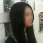 リンさんの写真
