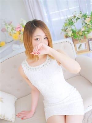 らて【キレ可愛いお姉さん♪】|white-berry(ホワイトベリー) - 三河風俗