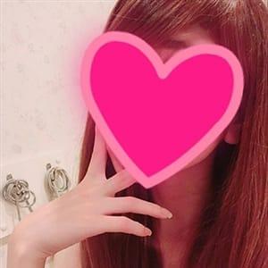 さあや ☆SAYA☆彡