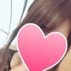 ふうか ☆FUKA☆彡