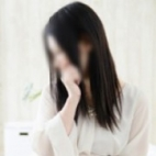 美 南さんの写真