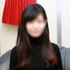 遥香|MASTERS CLUB - 鶯谷風俗