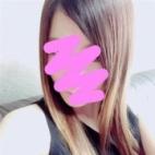 いろか『綺麗なお姉さん美人妻』|金妻 - 金沢風俗