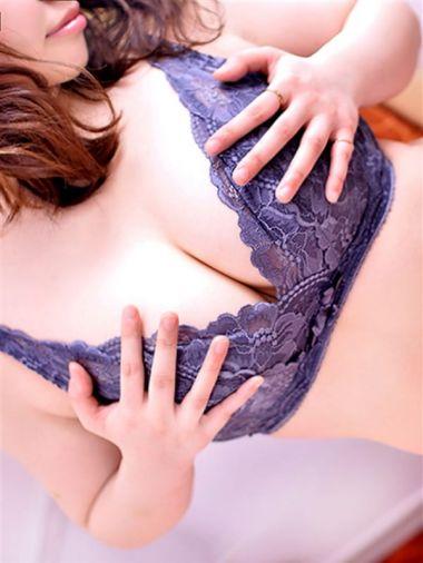 めぐみ『艶雰囲気の巨乳妻』|金妻 - 金沢風俗