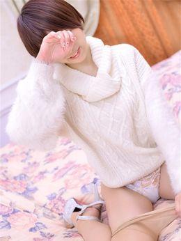 ありな『ふんわり癒し系M美女』 | 金妻 - 金沢風俗