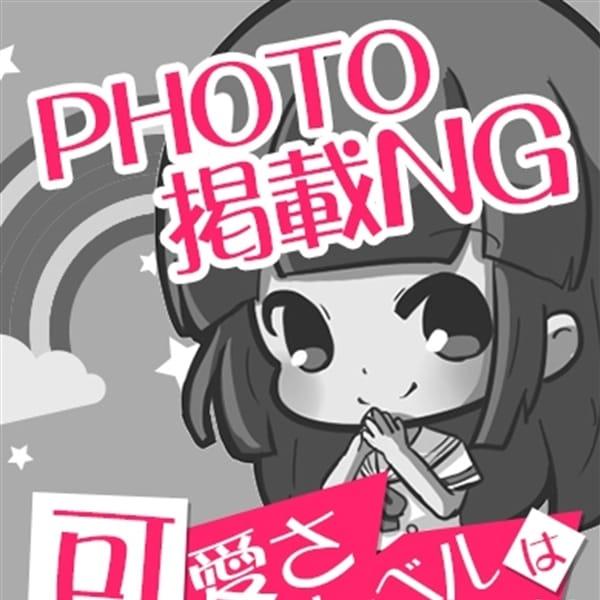 0910☆ロリ界のエース候補☆