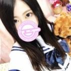きらり☆三月に相応しい新人|もえたく! - 金沢風俗