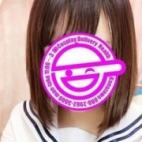 まみ☆18歳業界未経験|もえたく! - 金沢風俗