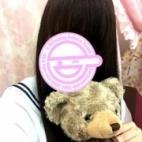 あすか☆スレンダー黒髪っ娘♪|もえたく! - 金沢風俗