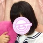 ちな☆敏感すぎF乳♡|もえたく! - 金沢風俗