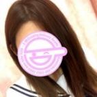 かなで☆愛嬌最強!笑顔最高☆ もえたく! - 金沢風俗