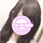 新人0321☆春休みの初体験♡