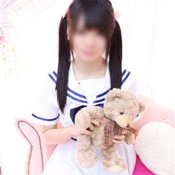 もえ☆未経験地元極美少女♪   もえたく! - 金沢風俗
