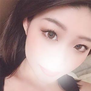 るい【色白美肌のFカップ美巨乳美女】 | 山梨デリヘル 絆(甲府)