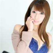 「モデル歴ありの超絶べっぴんさん!」03/19(火) 01:33 | 山梨デリヘル 絆のお得なニュース